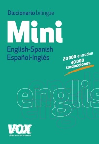 diccionario-mini-english-spanish--espanol-ingles-Papel.jpg