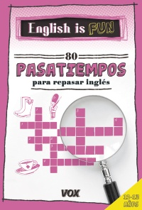 english-is-fun-80-pasatiempos-para-repasar-ingles-12-13-anos-Papel.jpg